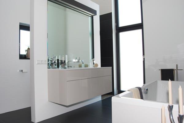 Bank Badezimmer. Badezimmer Hyperlabsco Modern Ehrfrchtig. Ideen Fr Kleine Bder Und Badezimmer ...